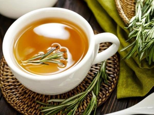 Həyəcanı və depressiyanı aradan qaldırmağa kömək edən çay
