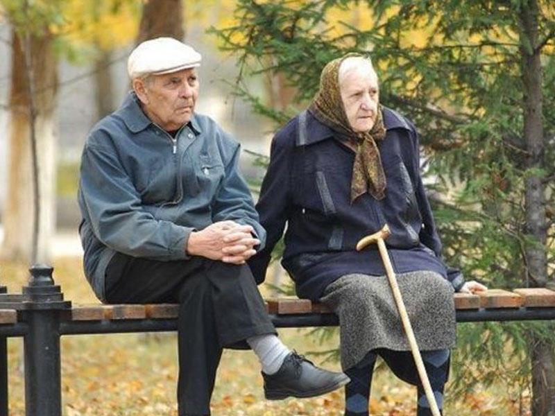 Pensiya yaş həddində yenidən dəyişiklik edilir - RƏSMİ