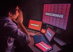 """""""Mac"""" kompüterlərinin bütün versiyaları üçün yeni virus aşkar edilib"""
