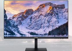 """İlk """"Huawei"""" monitoru Avropada satışa çıxarılıb"""