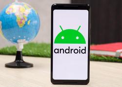 """""""Android"""" smartfonları təxirə salınmış SMS mesajlar göndərə biləcəklər"""