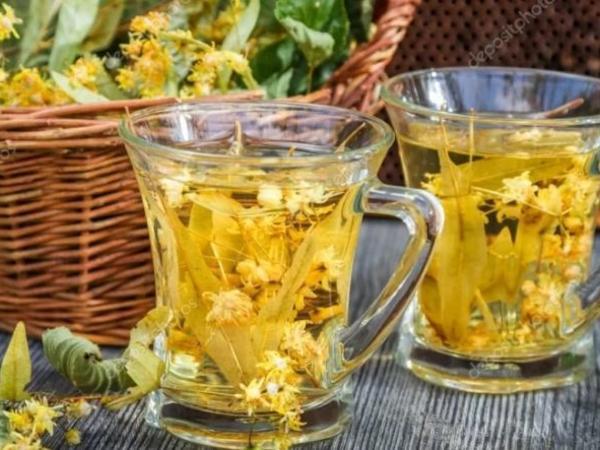 Soyuq havanın dərmanı - 1 manatlıq şəfalı çay