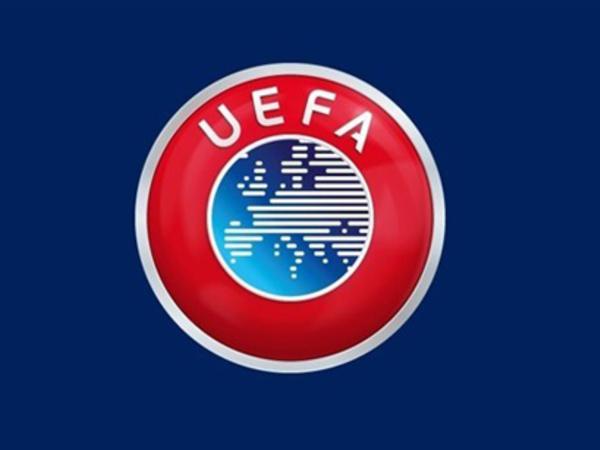 UEFA bu çempionatların 2020/2021-ci il mövsümünü ləğv edib