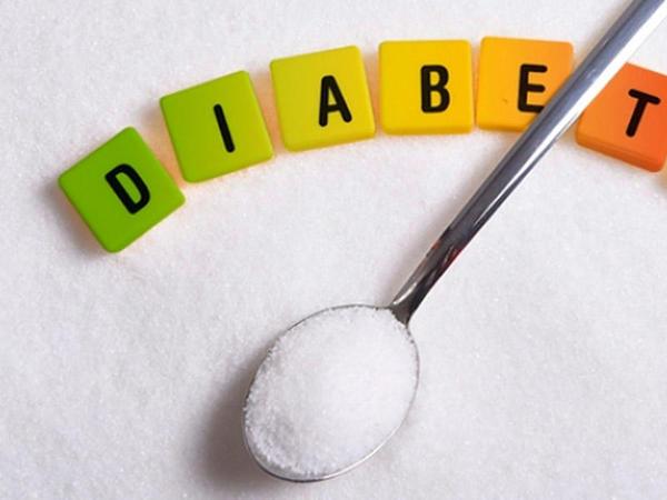 Şəkərli diabet nədir?