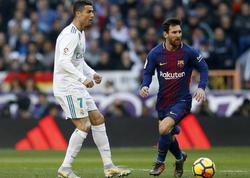"""Tarixin """"11-liyi"""" - Messi ilə Ronaldu da var"""
