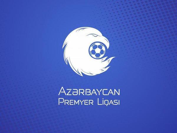"""""""Qarabağ"""" """"Səbail""""ə, """"Neftçi"""" """"Zirə""""yə qarşı"""