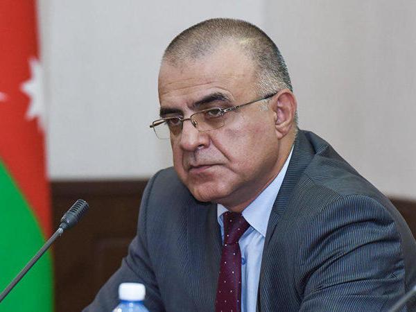Jirinovski kimi siyasətçilər ən böyük zərbəni Rusiyanın özünə vururlar - Ekspert