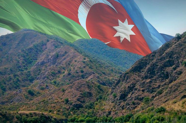 Qarabağ böyük quruculuq bölgəsidir - Deputat