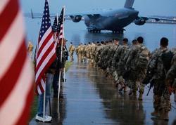 ABŞ İranın hərbi obyektlərinə aviazərbələr endirdi
