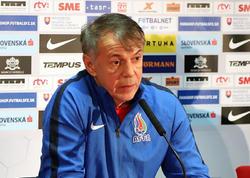 """&quot;Azərbaycan millisi bu şansdan istifadə edə bilmədi&quot; - <span class=""""color_red"""">Nikola Yurçeviç</span>"""