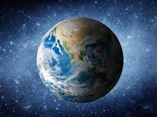 Yer planetinin qiyməti açıqlandı