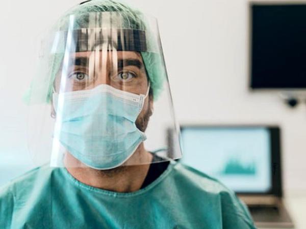 Fransada koronaviruslu tibb işçiləri işə çıxırlar: Həkim çatışmazlığına görə
