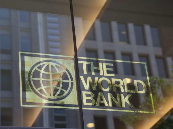 Dünya Bankı və Beynəlxalq Maliyyə Korporasiyası Azərbaycanın enerji sektorunda 2 layihə reallaşdırır