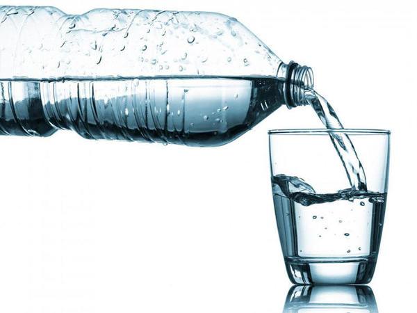 Qazlı su haqqında