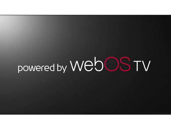 """""""LG webOS"""" platforması digər istehsalçıların televizorlarına quraşdırılacaq"""