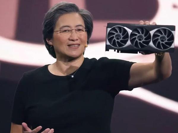 """Yeni """"AMD Radeon RX 6700"""" videokartının buraxılış tarixi açıqlanıb"""
