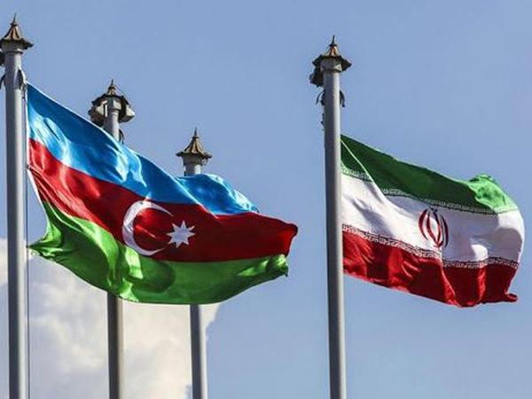 """Tehran və Bakı üçün biznes və nəqliyyat sahəsində yeni imkanlar açılır - <span class=""""color_red"""">Mehr xəbər agentliyi</span>"""