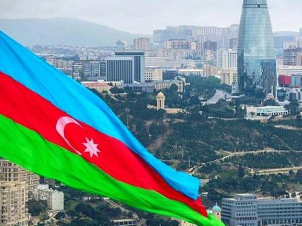 """Azərbaycan 6 pillə irəliləyib - <span class=""""color_red"""">İqtisadi Azadlıq</span>"""
