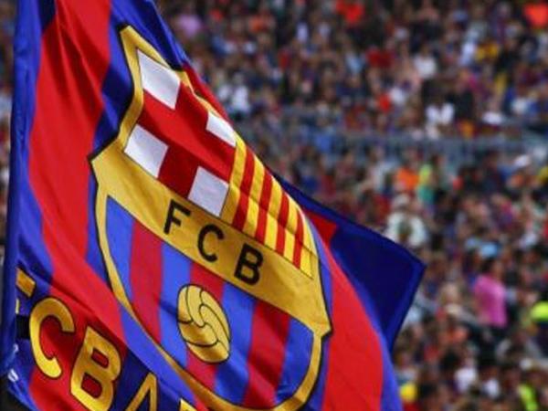 """""""Barselona"""" keçmişdə qalıb..."""""""