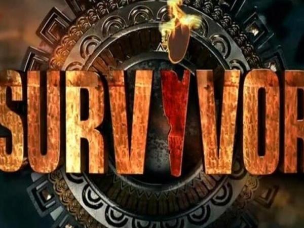 """""""Survivor""""da dava düşdü"""