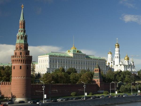 Moskvada Qarabağ üzrə üçtərəfli görüş keçirilib