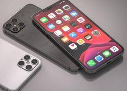 """""""Apple"""" korporasiyası tamamilə yeni """"iPhone"""" təqdim edəcək"""