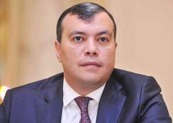 Sahil Babayev hansı xəstəliyə yoluxub? - FOTOsu yayılıb