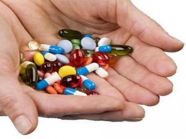 Antibiotiklər nə dərəcədə ziyanlıdır?