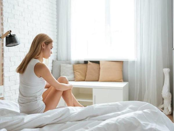Qadın hormonları və sonsuzluq