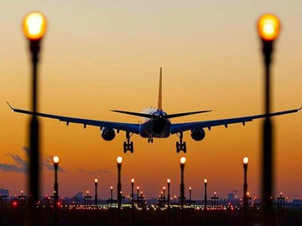 Laçın aeroportu Azərbaycanda ən hündürdə yerləşən hava limanı olacaq - VİDEO