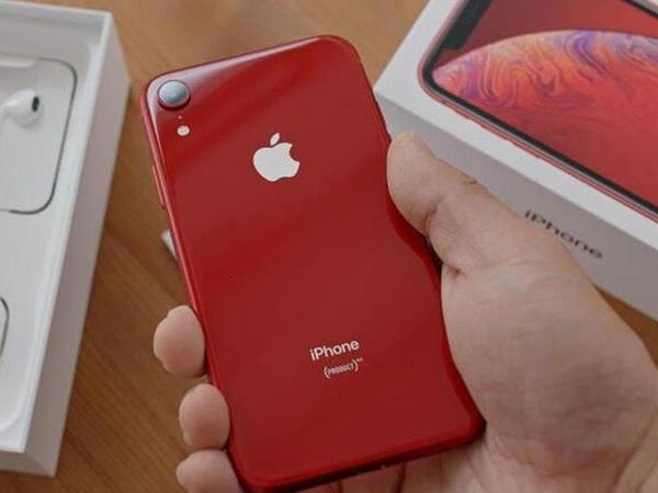 """""""iPhone"""" sifariş verdi, ünvanına QATIQ GÖNDƏRİLDİ"""