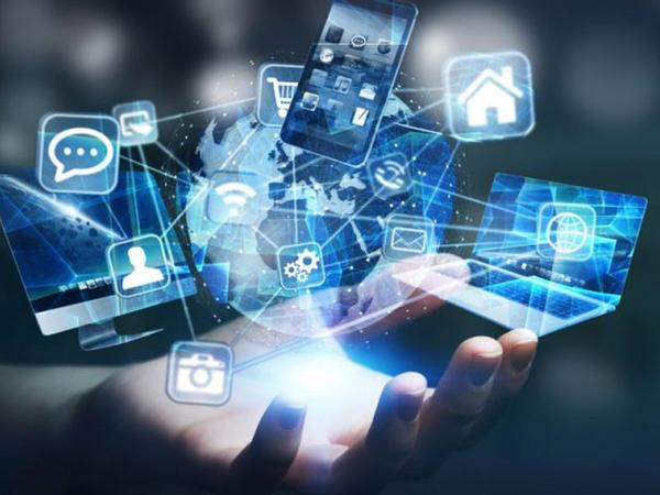 Çində internet istifadəçilərinin sayı 1 milyarda yaxınlaşıb
