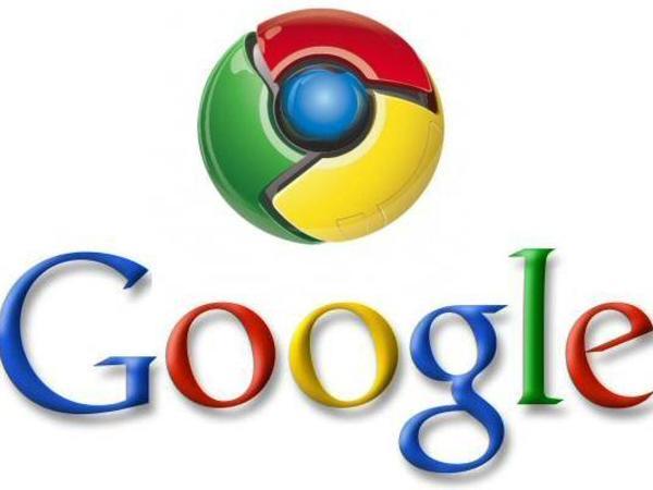"""Google Chrome"" Azərbaycan internet bazarında liderliyini davam etdirir"