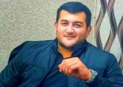 """Bakıda 22 yaşlı idmançı idman zalında öldürüldü - <span class=""""color_red"""">TƏFƏRRÜAT - FOTO</span>"""