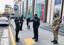 """Yoluxma artdı, karantin rejimi yenidən sərtləşdiriləcək? - <span class=""""color_red"""">AÇIQLAMA</span>"""