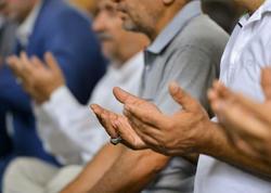 Azərbaycanda Ramazan ayının nə vaxt başlayacağı açıqlandı