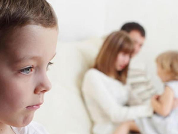 Uşaqlarda vegetativ-damar distoniyası xəstəliyi