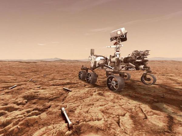 Niyə Mars bizim üçün bu qədər önəm kəsb edir?