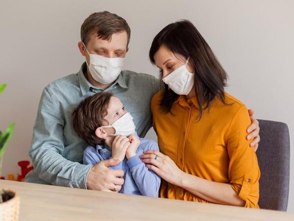 Ailədə bir nəfər virusu ağır keçirirsə, digərləri də yoxlanılmalıdır