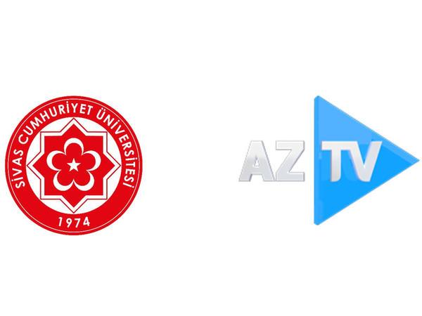 Türkiyəli mütəxəssislər Qarabağda AzTV ilə birgə film çəkəcəklər