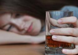 Alkoqol istifadəsi xərçəng riskini artırır - ARAŞDIRMA