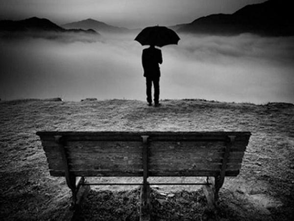 Qüssə, dağı suya çevirər – qəm və qüssə ilə bağlı zərb-məsəllər