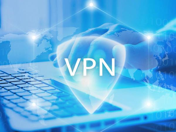 """VPN işlədən 21 milyondan çox istifadəçinin şəxsi məlumatları internetə sızıb - <span class=""""color_red"""">VİDEO</span>"""