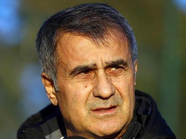 """""""UEFA bizə haqsızlıq etdi"""" - <span class=""""color_red"""">Şenol Günəşdən etiraz</span>"""
