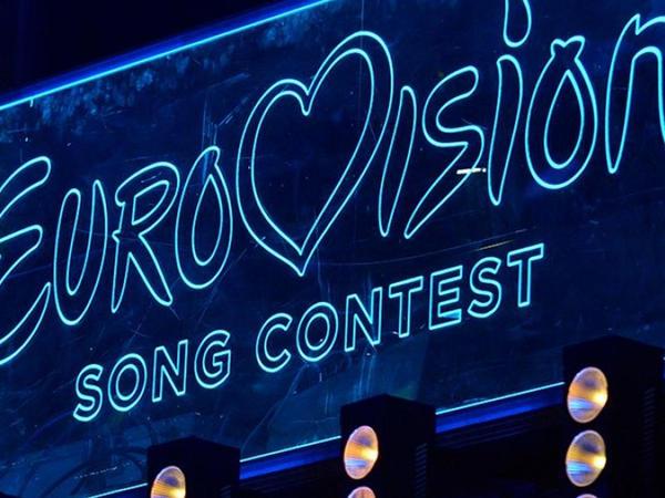 """""""Eurovision-2021"""" qısaldılmış formatda keçiriləcək"""