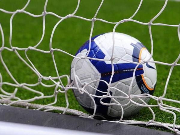 Futbol üzrə Avropa çempionatının başlamasına 100 gün qalır