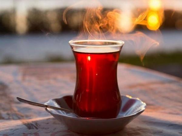 Dünya şöhrətli həkimdən koronavirusa qarşı çay tövsiyəsi
