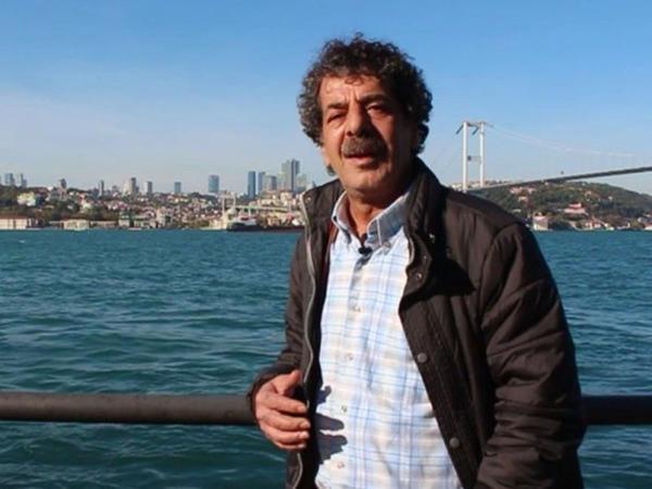 """Türk musiqiçi xərçəngə belə qalib gəldi: """"Qara keçini izləyin..."""""""