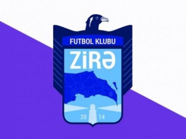 """""""Zirə"""" afrikalı futbolçunu transfer etdi"""
