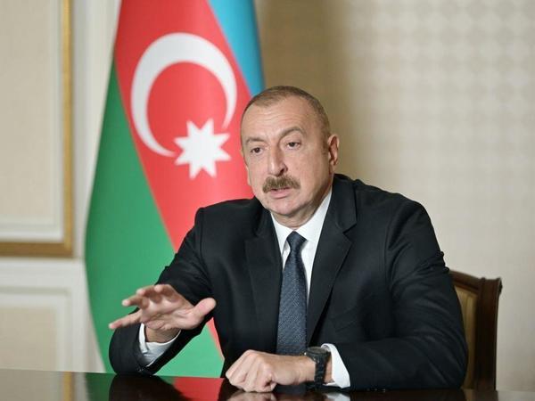 """Azərbaycan hədəfə çatır - <span class=""""color_red"""">Düşmən dostlaşmaq istəyir</span>"""